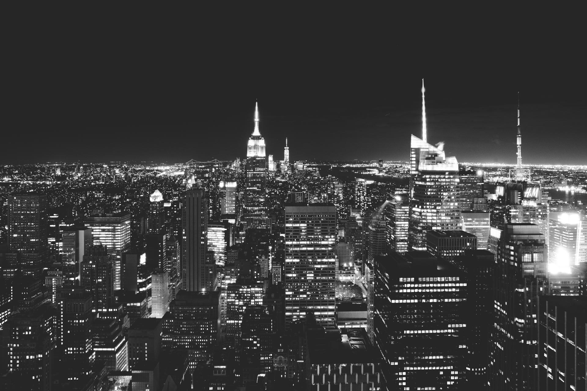 nyc-bw-poster-sll