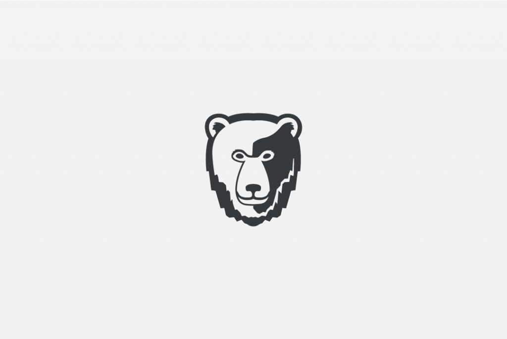 Codebear-Single-Preview